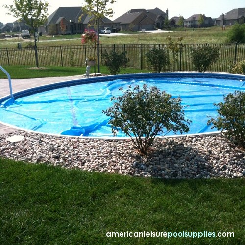 American leisure pool supplies pool sales service in - Above ground swimming pool rental ...