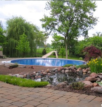 American Leisure Pool Supplies   Pool Sales U0026 Service In Chicago, Illinois